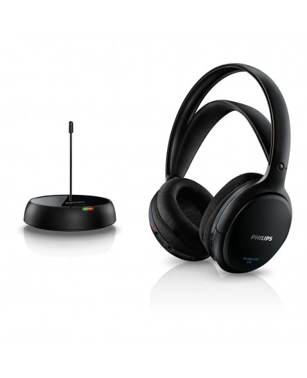Philips trådlös hörlur SHC5200