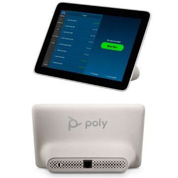 Polycom Studio tillbehör