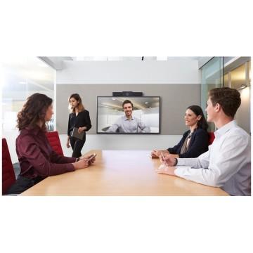 Videomöten för flera deltagare