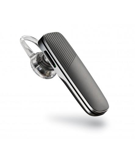 Plantronics Explorer 500 grå bluetooth headset