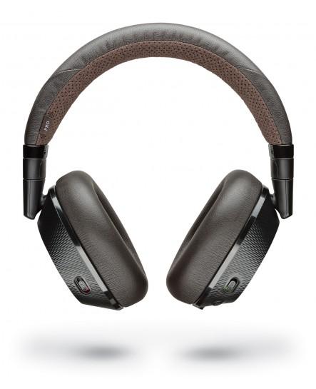 Plantronics BackBeat Pro 2 bluetooth headset