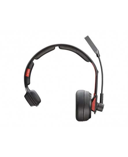 Plantronics Voyager 104 bluetooth headset
