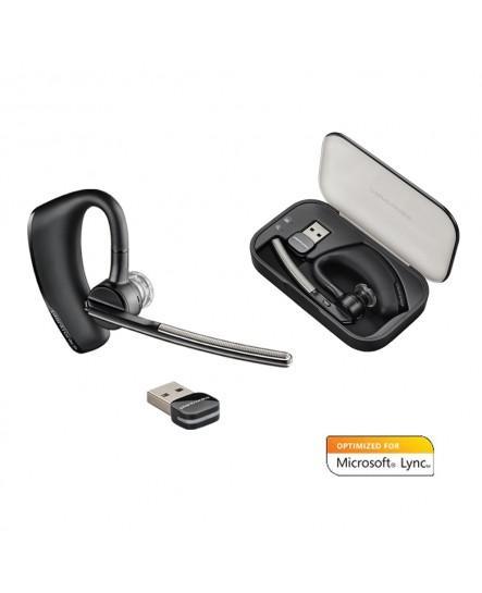 Plantronics B235M Voyager Legend UC USB Lync bluetooth headset