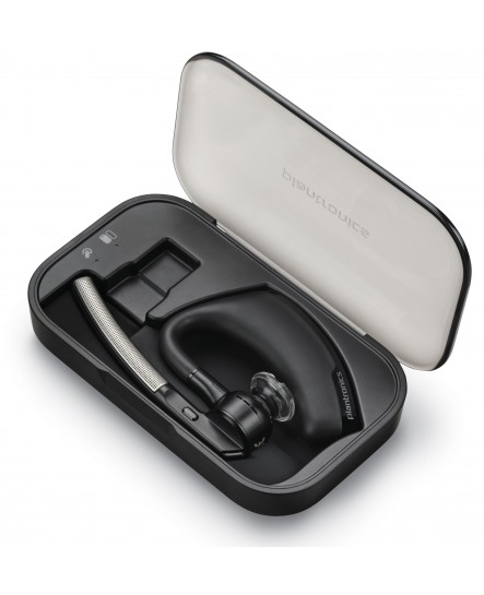 Plantronics laddväska Voyager Legend