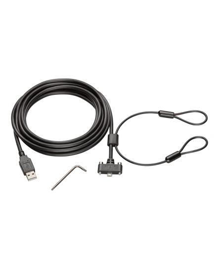 Poly (Plantronics) Calisto 7200 extra USB-kabel
