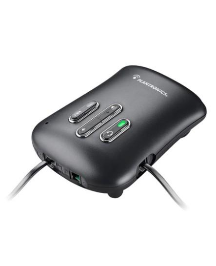 Plantronics AP15 VistaPlus headsetförstärkare