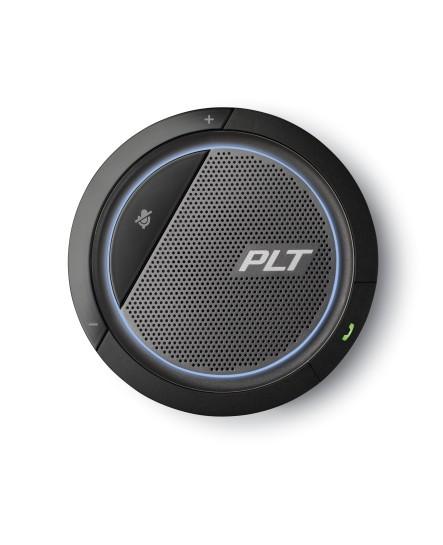 Poly (Plantronics) Calisto 3200 USB-C konferenshögtalare