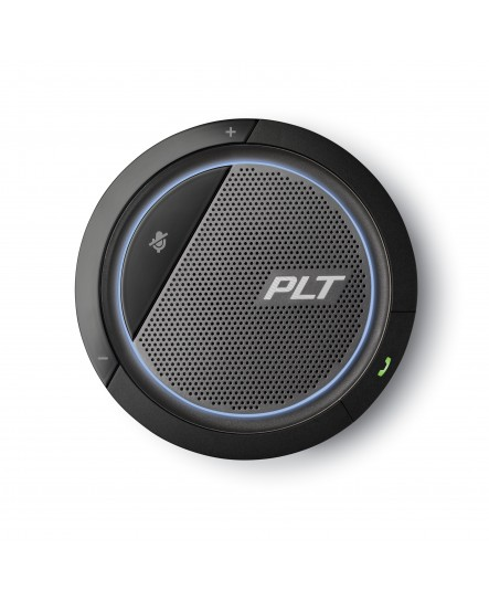 Poly (Plantronics) Calisto 5200 USB-A + 3,5 mm konferenshögtalare