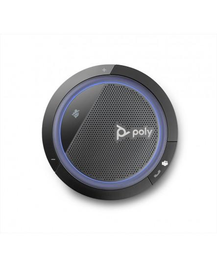 Poly (Plantronics) 3200-M Calisto USB-C konferenshögtalare