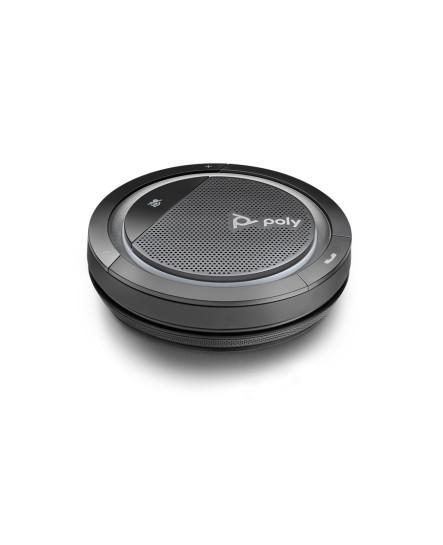 Poly (Plantronics) Calisto 5300 USB-C bluetooth konferenshögtalare