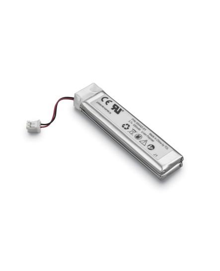 Plantronics batteripack till Calisto P620