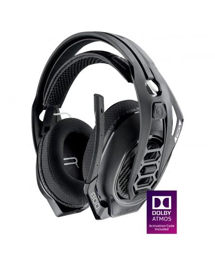 Plantronics RIG 800LX XBox trådlöst gaming headset
