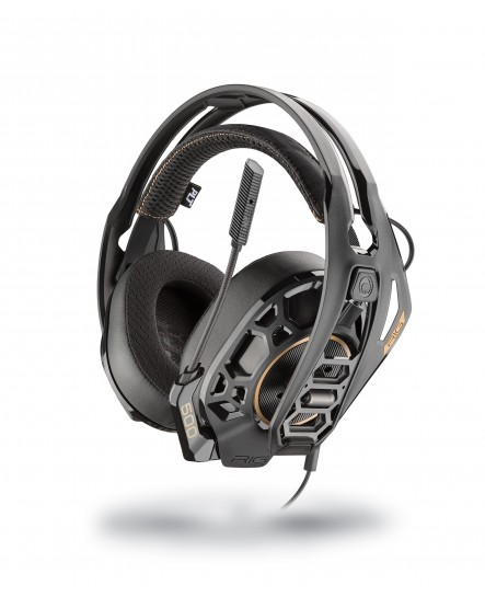 Plantronics RIG 500 Pro HC gaming headset