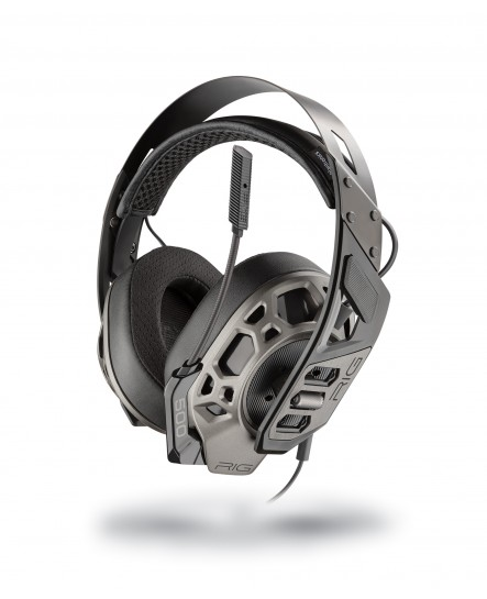 Plantronics RIG 500 Pro Esport gaming headset