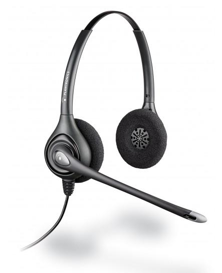 Plantronics HW261N SupraPlus Snom headset