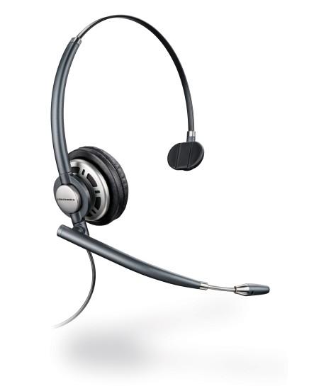 Plantronics HW710 Encore Pro headset