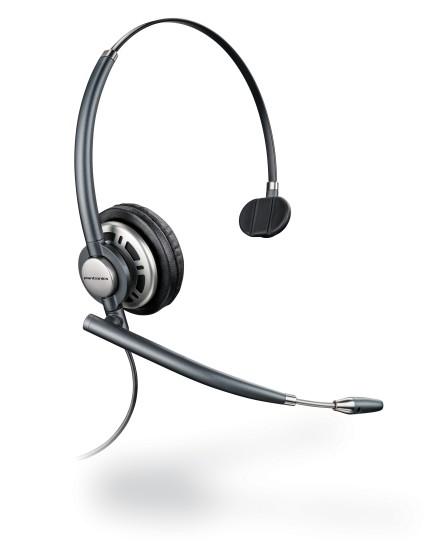 Plantronics HW710D Encore Pro digital headset