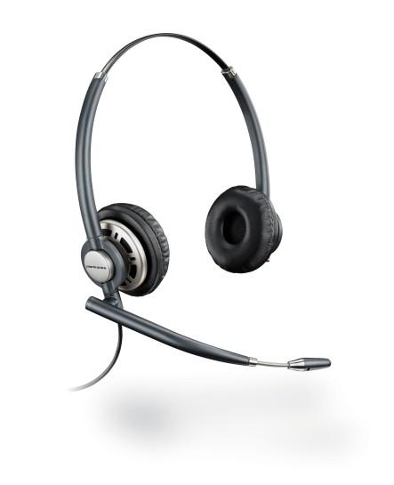 Plantronics HW720D Encore Pro digital headset