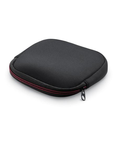Plantronics bärväska till C510/C520