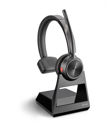 Plantronics Savi 7210 dect mono headset