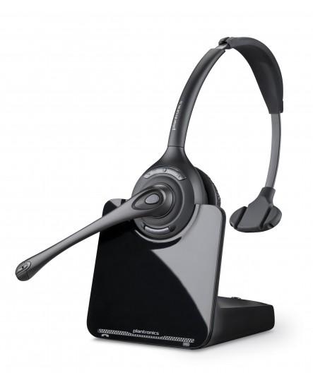 Plantronics CS510 trådlöst headset