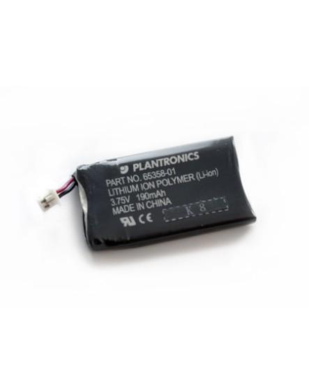 Plantronics BAT5 batteripack CS, Savi