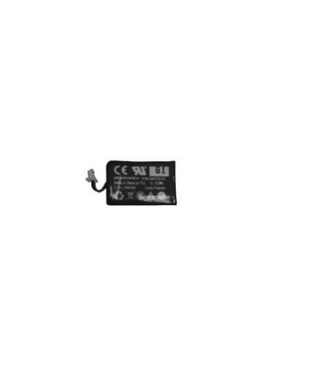 Plantronics BAT2 batteripaket till CS540